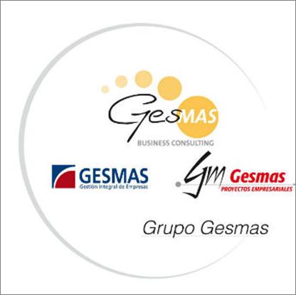 Gesmas