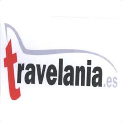 Travelania